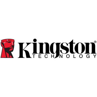 kingston-vector