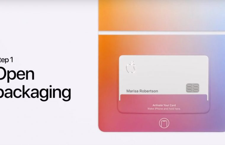 apple-card-how-to