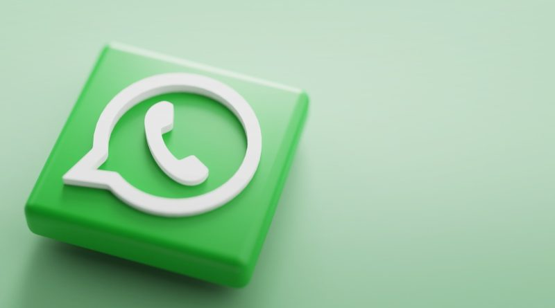 condiciones-whatsapp