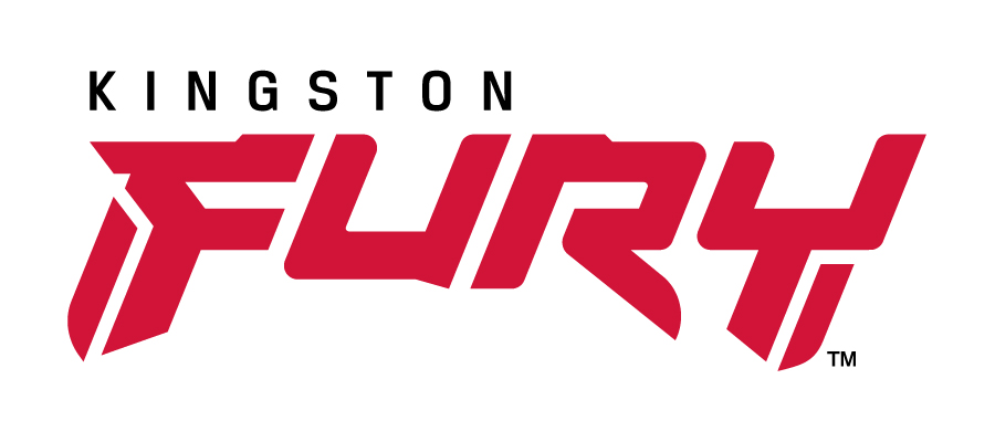 Kingston-FURY